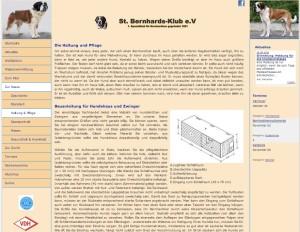 hundezwinger infos tipps und links. Black Bedroom Furniture Sets. Home Design Ideas